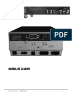 Manual de Usuario Ids 200