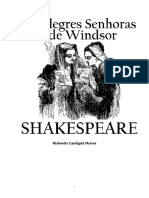 AS ALEGRES SENHORAS DE WINDSOR.pdf