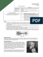 NM3_PC_GUÍA CALOR.pdf