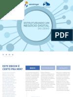 Estruturando_um_negcio_digital_do_zero.pdf