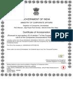 Registration Certificate.pdf
