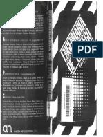 Engenharia de tráfego princípios básicos e avançados.pdf