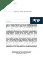 Boletin3_ARDOC.pdf