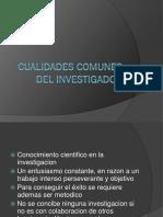 CUALIDADES COMUNES DEL INVESTIGADOR.pptx