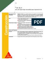 Sikadur 55 SLV.pdf