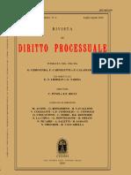 2010_GRADI_Contraddittorio_e_terza_via_RDP.pdf