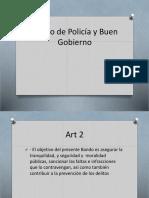 Análisis del Bando de Policía y Buen Gobierno.pptx