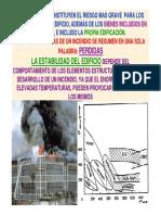Tema2.MaterialesCONSTRUCCION.resistenciaFUEGO.2009.2010.Ppt