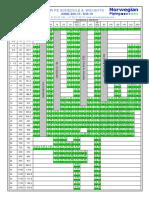 PipeSchedulerev2.pdf