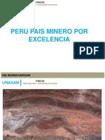 Introduccion Perforacion y Voladura 2017 II