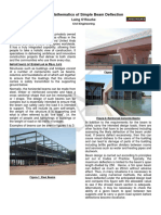 15_beam_deflection.pdf