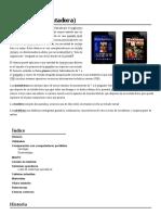 Tableta_(computadora).pdf
