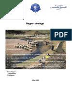 Res135718 Rapport Khalid Bouguemez 2003
