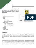 Vecchi (Editora)