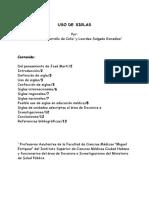 uso-de-siglas.pdf