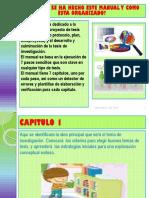 pagina 26- 39.pptx