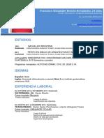 Formato3.3