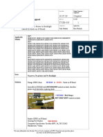 Samsung_BN44-00259A_BN44-00260A_BN44-00261A_BN44-00262A_BN44-00289B_BN44-00291_No_power_to_backlight_repair_tips.pdf