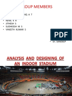 323852319-Analysis-and-Designing-of-an-Indoor-Stadium.pptx