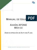 Manual_de_Usuario_v5_-_AfOne_Mexico.pdf