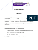 Lettre-engagement-MSGEGC.pdf
