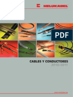 CW_CATALOGUE_Kabel_und_Leitungen_ES.pdf