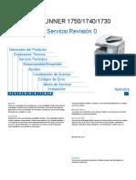 SPA_iR1750_1740_1730_SM.pdf