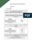 TER_Aula_9 - Segunda Lei, Ciclo de Carnot e Escala de Kelvin