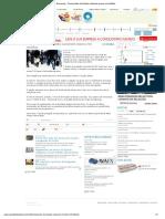 Disc01 Oje - o Jornal Economico - Economia - Funcionários Do Estado Custaram Menos Mil Milhões