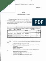 anexa 3 model cartus.pdf