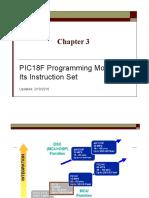 chapter3_.pdf