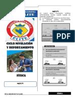 TEMA 9 MRUV.docx