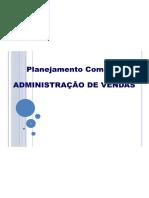 administração de vendas.pdf