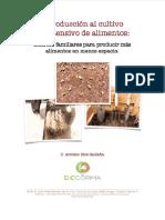 Manual Biointensivo