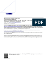 George-Markowsky-Golden-Ratio-Misconceptions-MAA.pdf