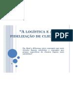 fidelização.pdf