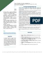 Jagath Nissanka brief CV  Agri  27 10 2017.pdf