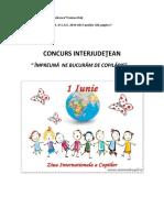 0_concurs_interjudetean_1_iunie_2017.docx