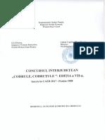 0_concurs_interjudetean_codrule_codrutule (1).pdf