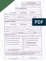 solic_prest_asistenciales.pdf