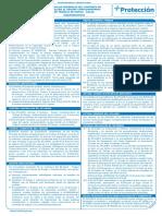 clausula_contrato_afiliacion_independientes.pdf