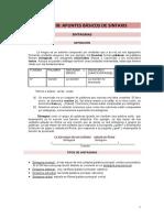 Apuntesbasicossintaxis.pdf