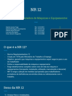 Nr 12