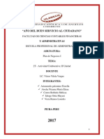 Lideres-emprendedore-tarea Colaborativa II Unidad