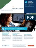 bachelor-of-animation_en.pdf