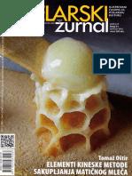 Pčelarski Žurnal 31