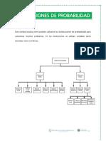 complementaria semana 5.pdf