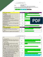 reflection-assessement 3