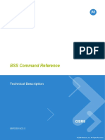 motorola-bss-command-reference.pdf