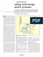 Validating Antisurge Systems - ESD Simulation Paper.pdf